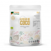 Açúcar de coco BIO Energy Fruits