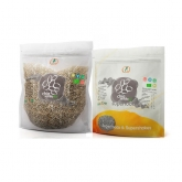 Semillas de Chia BIO Energy Fruits