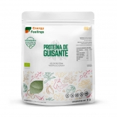 Proteína de Guisante Energy Fruits
