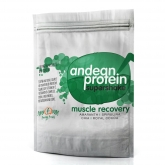 Andean Protein BIO Energy Fruits