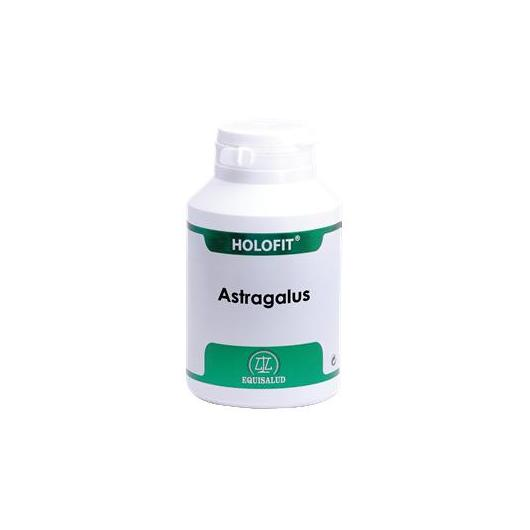 Complemento alimentare Holofit Astragalo Equisalud