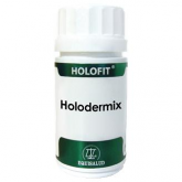 Complemento alimentare Holofit Holodermix Equisalud