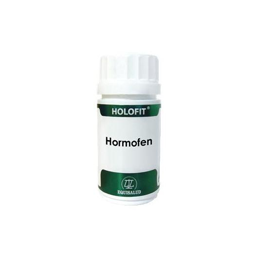 Complemento alimentare Holofit Hormofen Equisalud