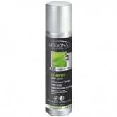 Desodorante Spray Mann Logona, 75 ml