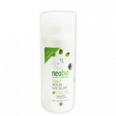 Acqua Micellare 3 in 1 Neobio, 150 ml