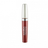 Brillo Labios 03 Fancy Red Neobio, 8 g