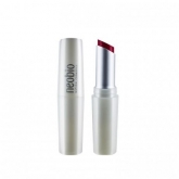 Rossetto 01 Elegant Red Neobio, 2.7 g