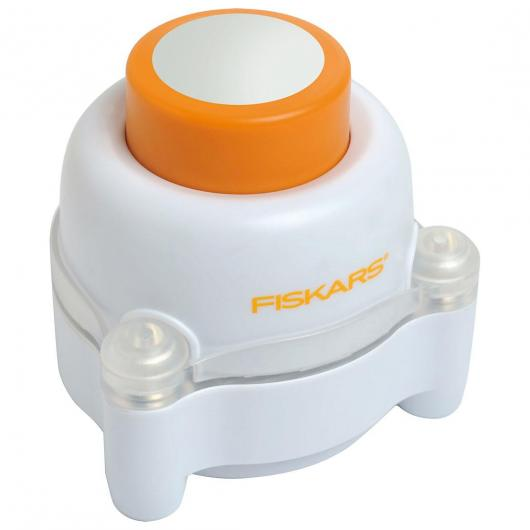 Everywhere Window Punch - Cerchio Fiskars