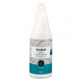 Jabón Quitamanchas BioBel, 750 ml