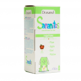 Sananitos Regutrans Drasanvi, 150 ml