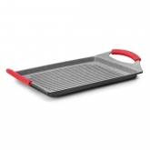 ​Plancha Grill Grey, Lacor
