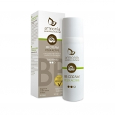 BB crema Helix Cream Tono Alto, 30 ml