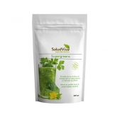 Supergreens 200 g, Salud Viva