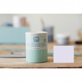 Pintura Chalk Paint (a la tiza) eco Charleston Lila
