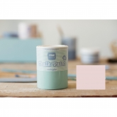 Pintura Chalk Paint (a la tiza) eco Belly Nude