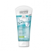 Acondicionador hidratante Basis Sensitiv LAVERA 200ml