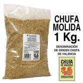 Arachide moulue, 1000 g
