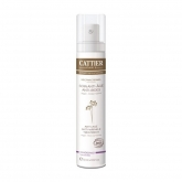 Creme anti rugas Nectar Eternel Cattier, 50 ml