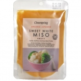 Miso classico Clearspring, 250 g