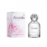 Perfume Douceur de Rose Acorelle, 50 ml
