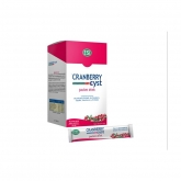 Cranberry Cyst 16 Pocket Drink Esi