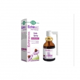 Echinaid Gola Spray 20 ml Esi