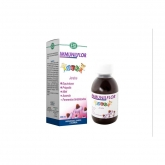 Immunilflor Jarabe Junior 200 ml Esi