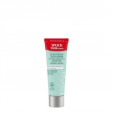 Crema de día Thermal Speick, 50 ml
