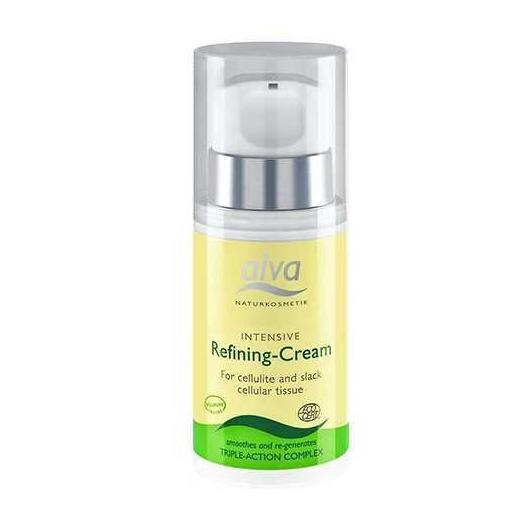 Crema anti celulitis Alva, 150ml