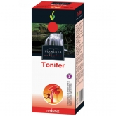 Tonifer Novadiet, 250 ml