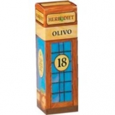 Extracto Olivo Novadiet, 50 ml