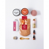 Mirra-T Kit Facial Revitalizante, Balalah