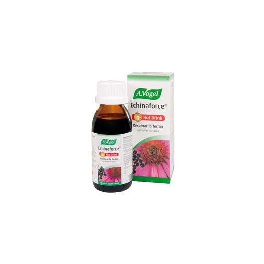 Echinacea Hot Drink A.Vogel 100 ml