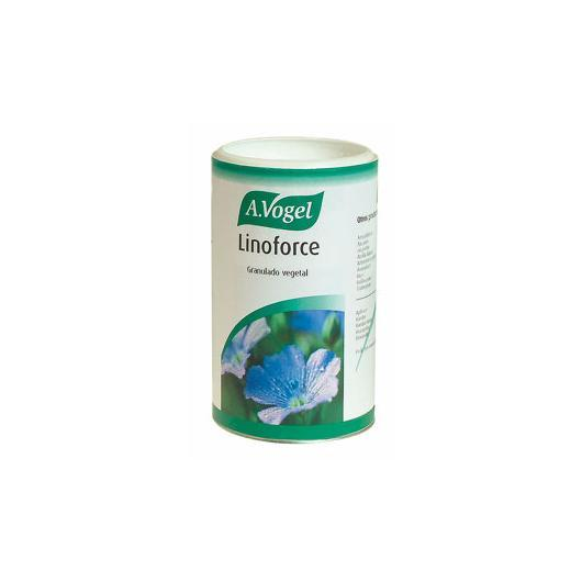 Linoforce A. Vogel 300 g