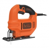 Sehhetto alternativo 400W Black&Decker
