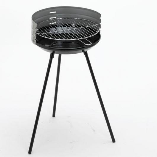 Barbecue C42 Popular Algon