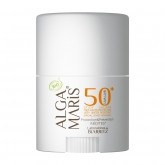 Stick de protection solaire SPF 50 Alga Maris, 25 g