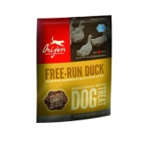 Snack Brome Lake Duck Orijen 56.7gr