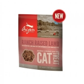 Snack Ranch Raised Lamb Orijen, 35 g