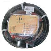 Riego por exudación Kit Huerto Familiar