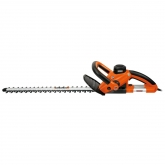 Taille-haies Worx 600 W 53 cm