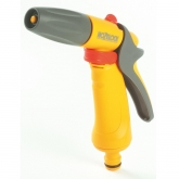 Pistolet d'arrosage Jet Spray