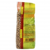 Garbanzos BioSpirit, 500gr