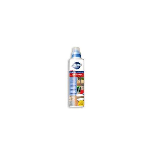Detergente multiuso Brico-Jardin 750ml