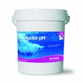 Reductor de pH 8 kg