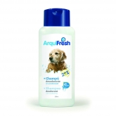 Shampoo Balsamo Cani 2 in 1, 250 ml