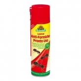 Spray Antihormigas 500ml