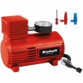 Compresseur d'automobile BT-AC 12 V Einhell