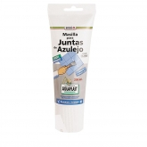 Mastic en tube Aguaplast pour joints de carrelage 200 ml
