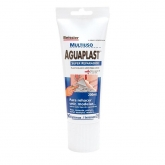 Mastic en tube Aguaplast super réparateur 200 ml